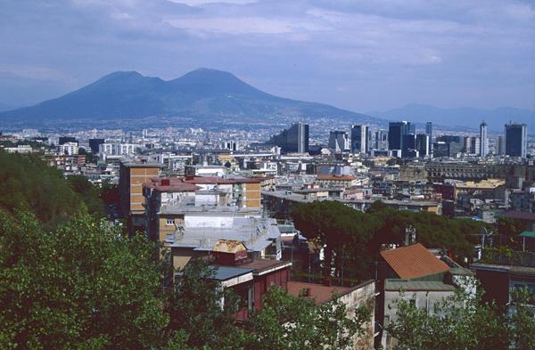 Naples_modifié-1