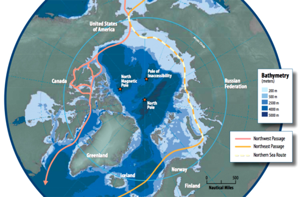 Northern Sea Route copie
