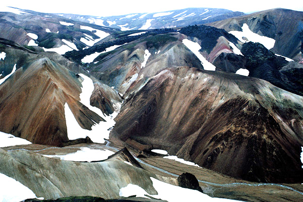 Islande blog 19