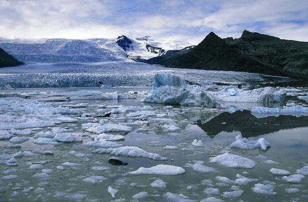 Islande-pour-blog