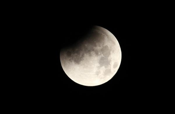 Lune_modifié-1
