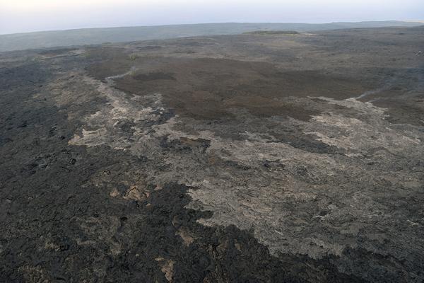 Kilauea 10