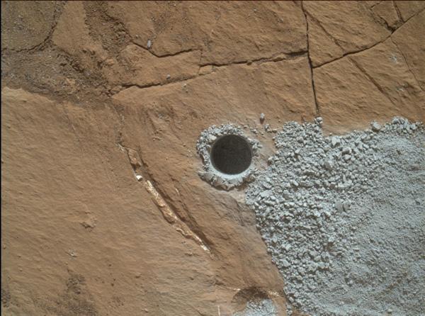 Mars_modifié-1