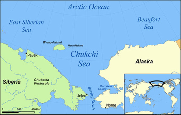 Beaufort-Chukchi-Sea-map-wikimedia