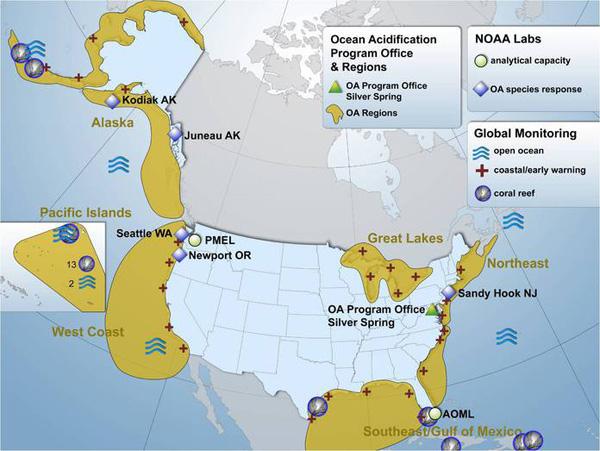 NOAA_modifié-1