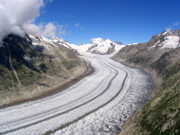 https://claudegrandpeyvolcansetglaciers.files.wordpress.com/2016/09/aletsch.jpg