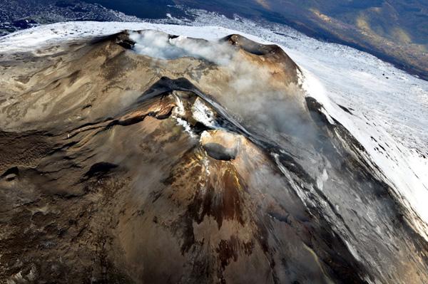 etna-crateres