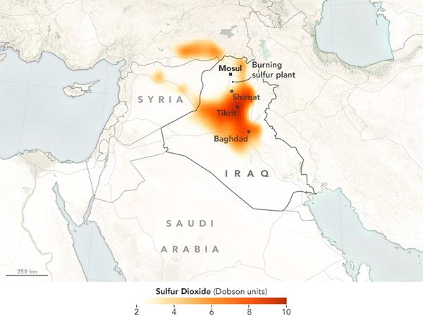 irak-01