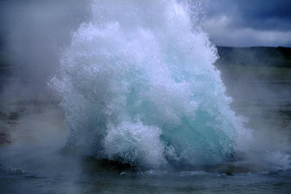 islande-blog-05