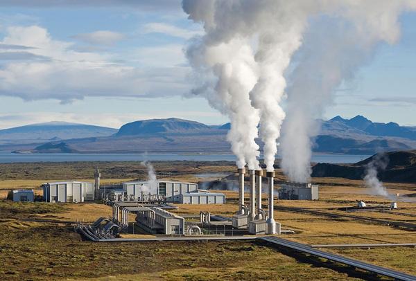 islande-geothermie