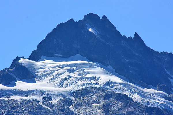 mont-meager