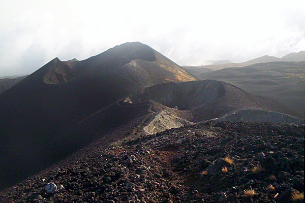mount_cameroon_craters