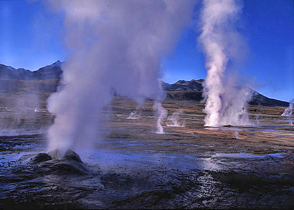 el-tatio-blog