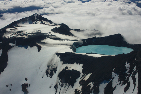 nz-blog-glaciers-01