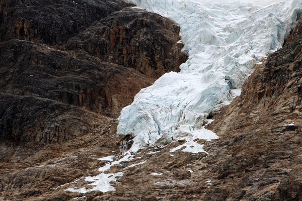 glacier-melting-02