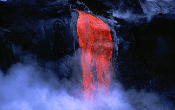 hawaii-lave-en-mer-blog