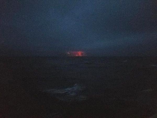 bogoslof-dec-23-eruption-uscg