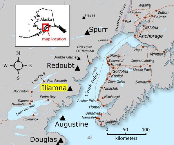 iliamna-blog
