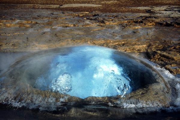 islande-blog-04