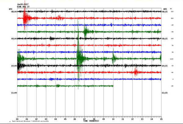 sismos-etna-30-janv