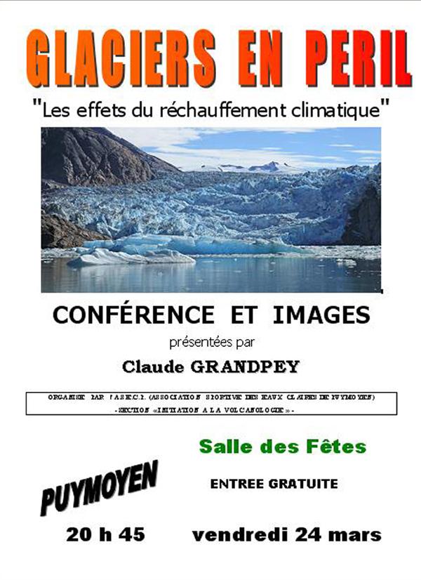 affiche-puymoyen-2017-pour-blog