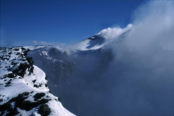 bocca-neige-2