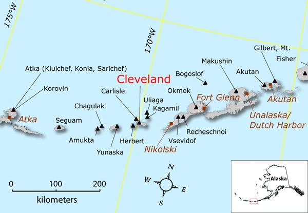 cleveland-volcano