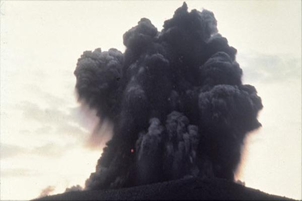 krakatau-blog